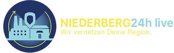 Niederberg24h Live